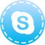 style1_icon7